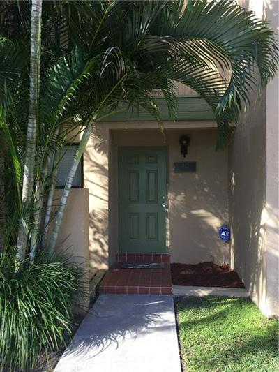 1412 NW 92ND AVE # 1412, Pembroke Pines, FL 33024 - Photo 1
