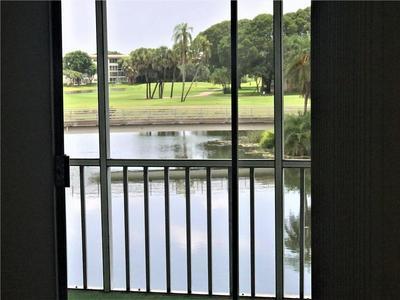 4801 MARTINIQUE PL APT D2, Coconut Creek, FL 33066 - Photo 1