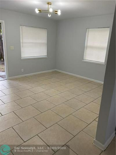 1428 NW 5TH AVE, Fort Lauderdale, FL 33311 - Photo 2
