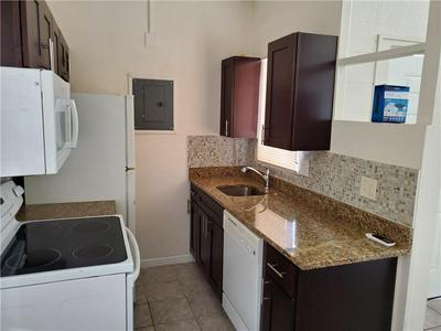 819 W LAS OLAS BLVD # A, Fort Lauderdale, FL 33312 - Photo 2