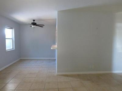 611 SW 17TH ST, Fort Lauderdale, FL 33315 - Photo 2