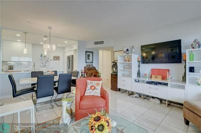 3233 NE 34TH ST APT 1705, Fort Lauderdale, FL 33308 - Photo 2