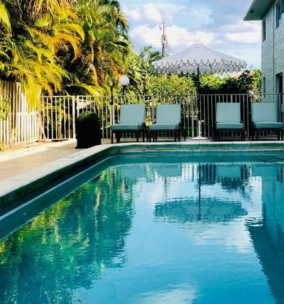 665 GLOUCHESTER ST APT 10, Boca Raton, FL 33487 - Photo 2