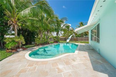 1215 S CYPRESS RD, Pompano Beach, FL 33060 - Photo 2
