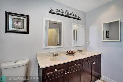 8575 NW 3RD ST, Coral Springs, FL 33071 - Photo 2