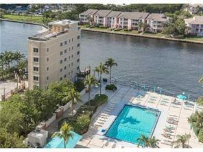 3800 S OCEAN DR APT 723, Hollywood, FL 33019 - Photo 2