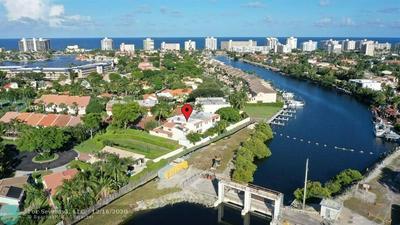 118 HARBOR CIR, Delray Beach, FL 33483 - Photo 1