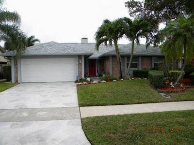 1479 SW 24TH TER, Deerfield Beach, FL 33442 - Photo 1