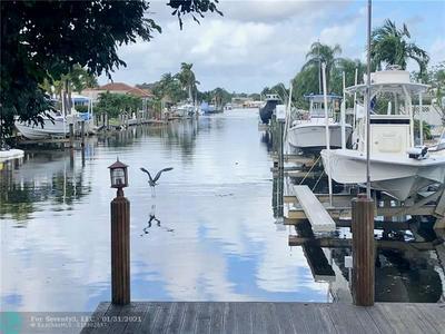 721 SE 5TH CT, Pompano Beach, FL 33060 - Photo 1