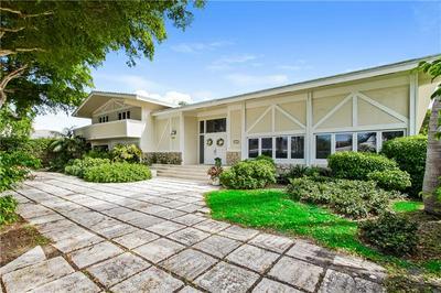 10 TAHOE LN, Sea Ranch Lakes, FL 33308 - Photo 2