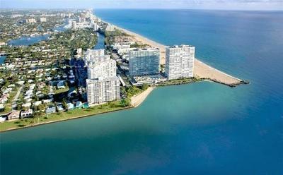 2100 S OCEAN LN APT 1707, Fort Lauderdale, FL 33316 - Photo 1