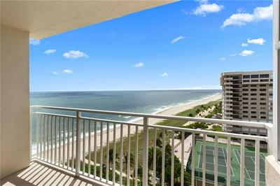 5200 N OCEAN BLVD APT 1403B, Lauderdale By The Sea, FL 33308 - Photo 2