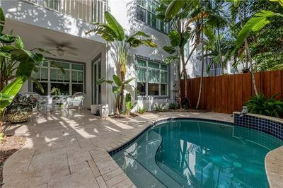 220 NE 15TH AVE # 220, Fort Lauderdale, FL 33301 - Photo 1