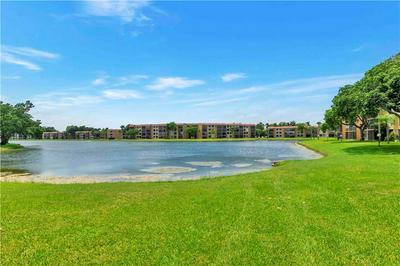 5913 CORAL LAKE DR # 201, Margate, FL 33063 - Photo 1