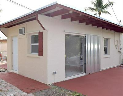 1344 NW 1ST AVE, Fort Lauderdale, FL 33311 - Photo 2