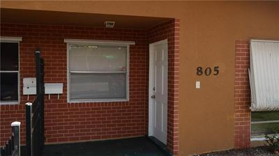 805 SW 14TH ST, Fort Lauderdale, FL 33315 - Photo 1