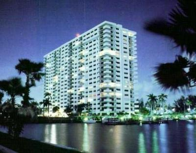 3200 N PORT ROYALE DR N 503, Fort Lauderdale, FL 33308 - Photo 2