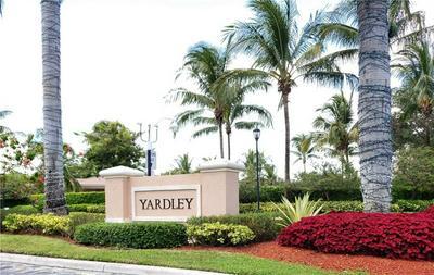 7715 YARDLEY DR APT 404, Tamarac, FL 33321 - Photo 1