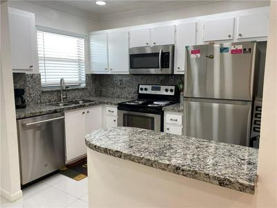 8220 W SUNRISE LAKES BLVD 310, Sunrise, FL 33322 - Photo 2