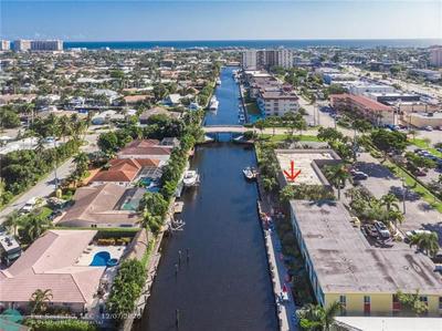 2901 NE 51ST ST APT 1, Fort Lauderdale, FL 33308 - Photo 2