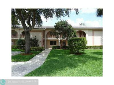 1107 BAHAMA BND APT G2, Coconut Creek, FL 33066 - Photo 2