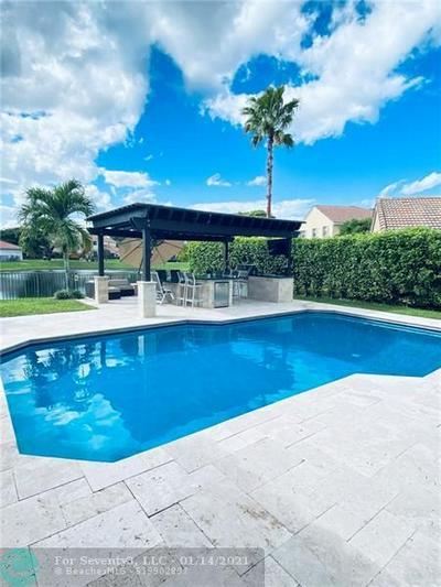 7545 NW 75TH DR, Parkland, FL 33067 - Photo 2