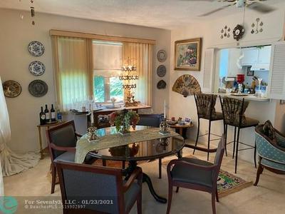344 TILFORD P # 344, Deerfield Beach, FL 33442 - Photo 2