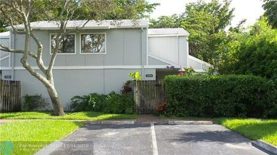 13262 NW 5TH ST # 13262, Plantation, FL 33325 - Photo 2