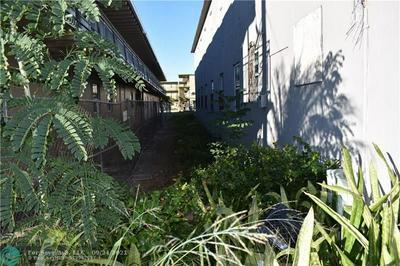171 BOOKER PL, Pahokee, FL 33476 - Photo 2