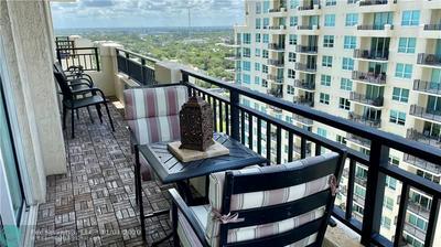 600 W LAS OLAS BLVD # PH1903, Fort Lauderdale, FL 33312 - Photo 2