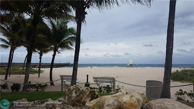 1009 N OCEAN BLVD APT 601, Pompano Beach, FL 33062 - Photo 2