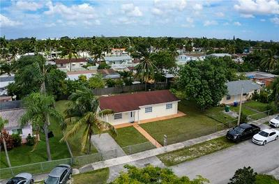 4275 NW 198TH ST, Miami Gardens, FL 33055 - Photo 2