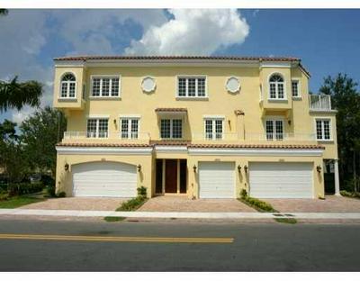 1501 SE 2ND ST, Fort Lauderdale, FL 33301 - Photo 1