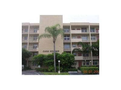 2400 NE 10TH ST APT 206, Pompano Beach, FL 33062 - Photo 1