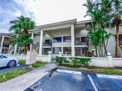 3200 NW 46TH ST APT 204, Fort Lauderdale, FL 33309 - Photo 1