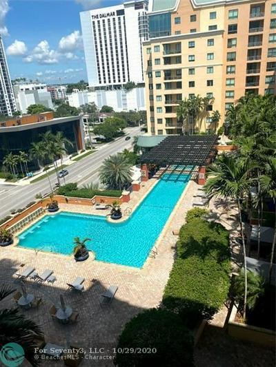 100 N FEDERAL HWY APT 825, Fort Lauderdale, FL 33301 - Photo 1
