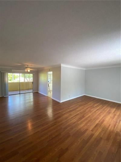 1911 NE 28TH CT APT 2B, Lighthouse Point, FL 33064 - Photo 2