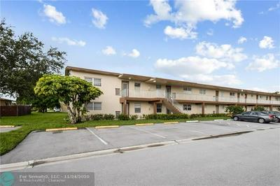 7500 NW 5TH PL APT 203, Margate, FL 33063 - Photo 1