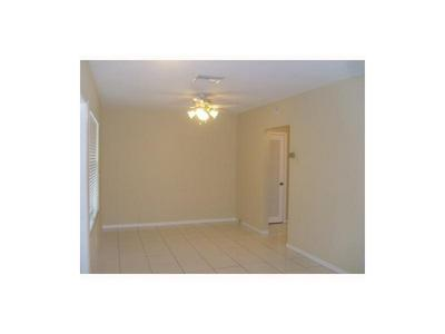 2504 NW 3RD AVE, Wilton Manors, FL 33311 - Photo 1