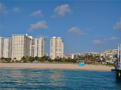 133 N POMPANO BEACH BLVD APT 108, Pompano Beach, FL 33062 - Photo 1