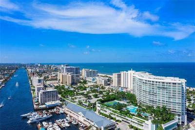 1 N OCEAN BLVD APT 904, Pompano Beach, FL 33062 - Photo 2