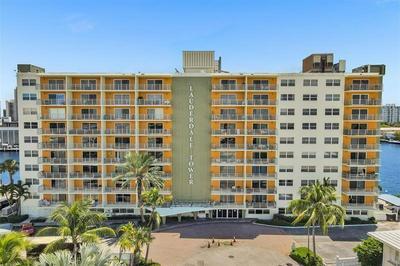 2900 NE 30TH ST APT 3E, Fort Lauderdale, FL 33306 - Photo 1