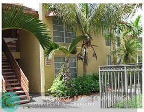 4503 TREEHOUSE LN # B, Tamarac, FL 33319 - Photo 1