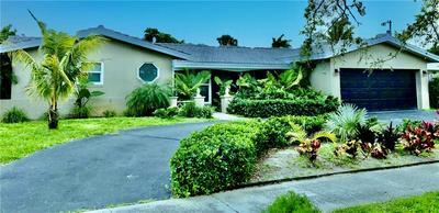 2050 NE 62ND ST, Fort Lauderdale, FL 33308 - Photo 1