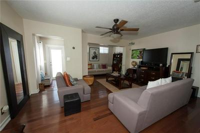 230 SW 20TH ST, FORT LAUDERDALE, FL 33315 - Photo 2