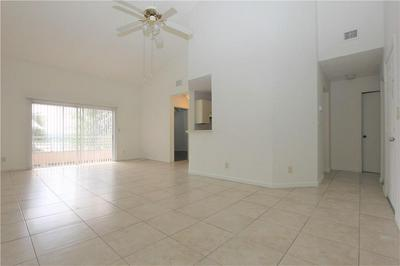 3469 NW 44TH ST 206, LAUDERDALE LAKES, FL 33309 - Photo 2