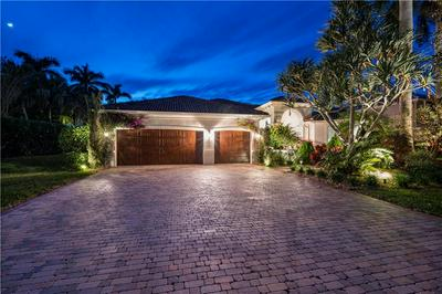 6110 NW 122ND TER, Coral Springs, FL 33076 - Photo 1