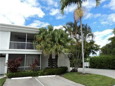 6409 BAY CLUB DR APT 4, Fort Lauderdale, FL 33308 - Photo 1