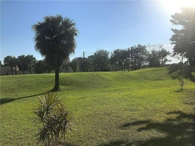 8109 SW 22ND CT 146, DAVIE, FL 33324 - Photo 2