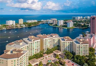 550 SE 5TH AVE APT 203S, Boca Raton, FL 33432 - Photo 1